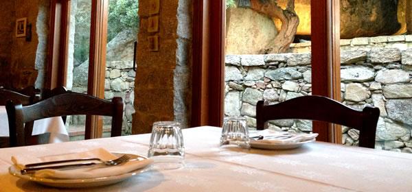 featured-prenotazioni