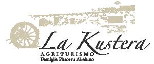 Agriturismo La Kustera